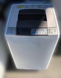 大和市にて 日立 全自動洗濯機 BW-D7LV を店頭買取しました