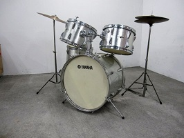 大和市にて ヤマハ ドラムセット YD-3000 を店頭買取しました