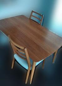 横浜市保土ヶ谷区にて テーブルシネマ イスシネマ を出張買取しました