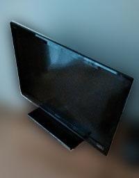 大和市にて シャープ 液晶テレビ LC-32H7 を出張買取致しました