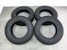 大和市にて ブリヂストン ブリザック タイヤ DM-V2 を店頭買取しました