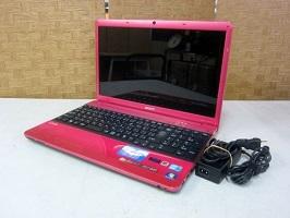 渋谷区にて SONY VAIO ノートPC PCG-71311N を出張買取しました