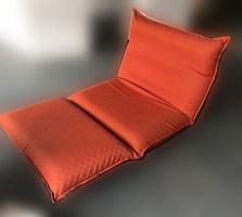 世田谷区にて フランスベッド リクライニングソファ ライフィット を出張買取しました