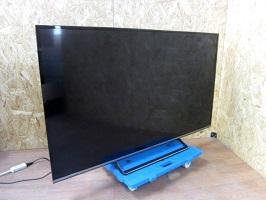 相模原市にて パナソニック 液晶テレビ TH-55CX700 を店頭買取しました