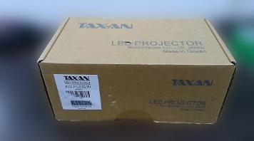 東大和市にて TAXAN LEDプロジェクター KG-PL032W を店頭買取しました