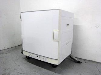 八王子市にて リンナイガス衣類乾燥機 RDT-52S を出張買取しました