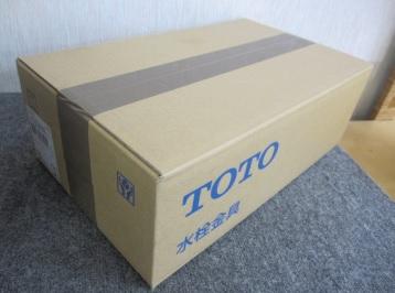 八王子市にて TOTO 水栓金具 TMGG40E を店頭買取しました