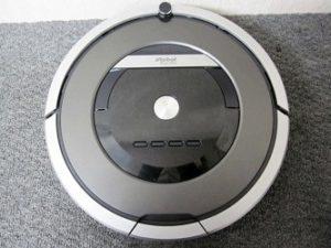 iRobot ルンバ ロボット掃除機 国内正規品 871