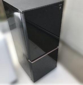 冷蔵庫 SJ-GD14D シャープ