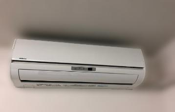 青梅市にて 東芝 エアコン RAS-2856AM を出張買取しました