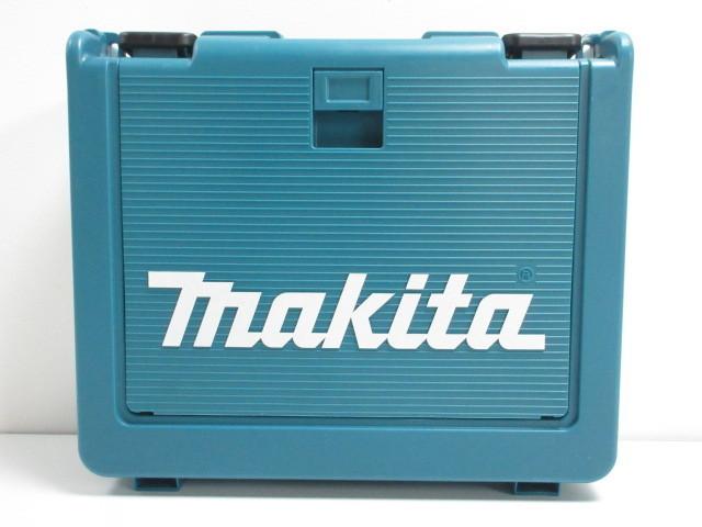 茅ヶ崎市よりmakita TW285DRGX 充電式インパクトレンチ バッテリ2個付きを店頭買取しました