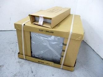 昭島市にて LIXIL レンジフード NBH-638SIKB を店頭買取致しました