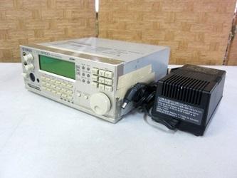小平市にて ヤマハ MU2000 音源モジュール を出張買取致しました