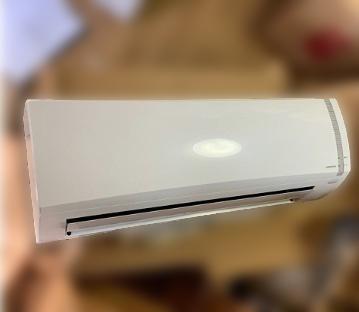 エアコン コロナ CSH-N2217R