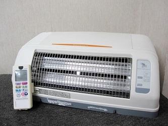 小平市にて 高須産業 浴室換気乾燥暖房機 BF-861RX を出張買取致しました