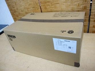 八王子市にて リンナイ 浴室テレビ DS-1600HV-W を店頭買取致しました