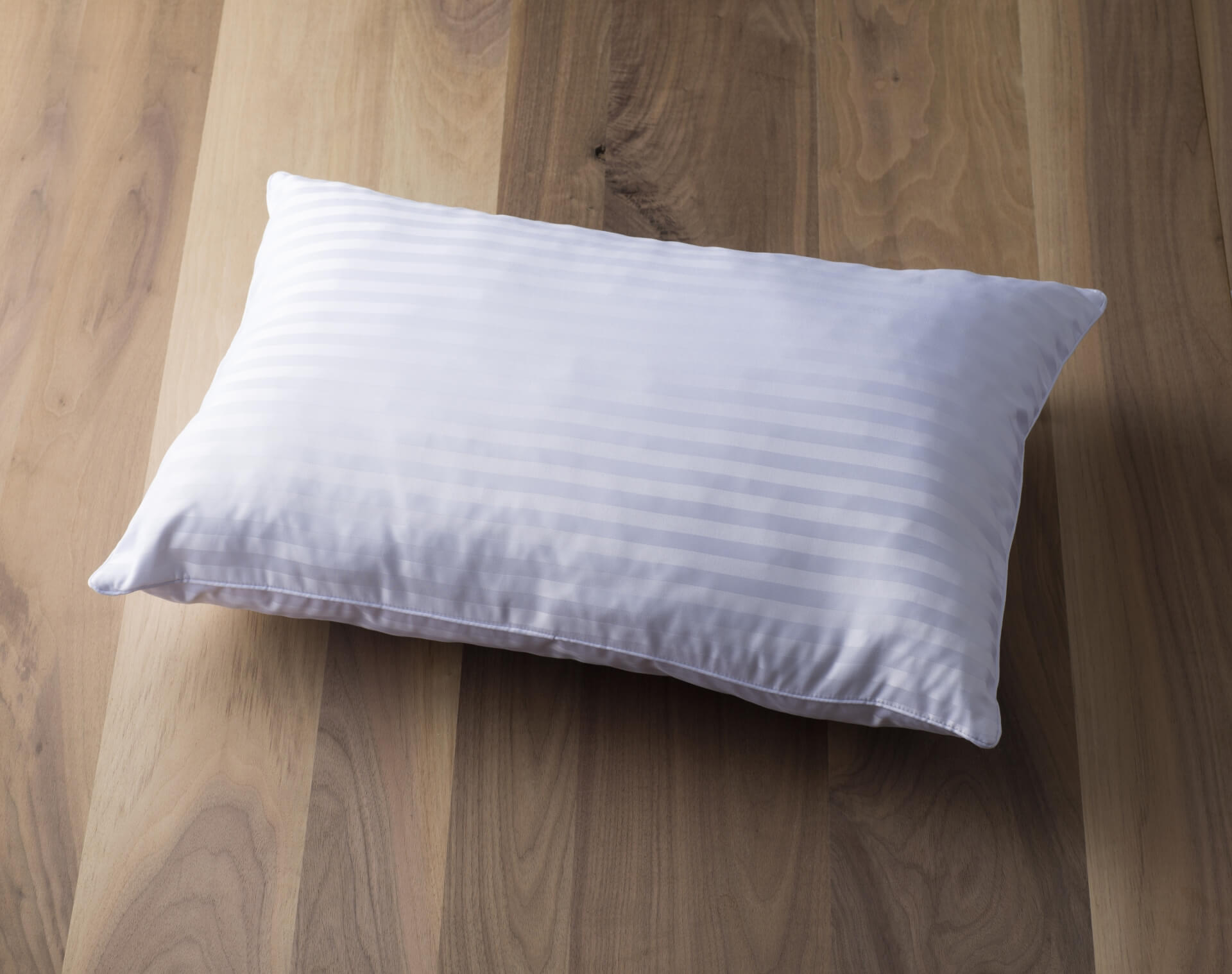 【枕 買取】中古の枕、捨てる前に知っておきたいこと