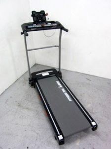 アルインコ ルームランナー ランニングマシン 2115 電動ウォーカー