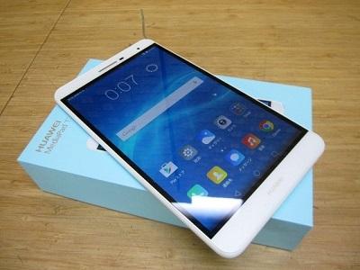 厚木市にて HUAWEI MediaPad タブレット T2 10.0 Pro を出張買取致しました