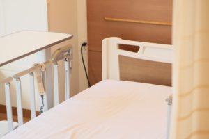 【介護ベッド 買取】中古の介護ベッド、処分や引き取りに困ったら
