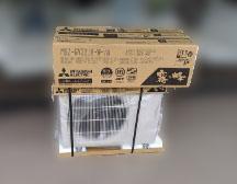 八王子市にて 三菱 エアコン MSZ-GV2218W を店頭買取致しました