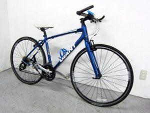 ジャイアント エスケープ RX3 460mm クロスバイク