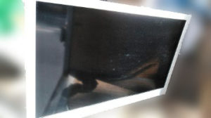 SONY 液晶テレビ KDL-32EX420