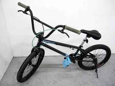 大和市にて KHEbikes BMX ROOTシリーズ 360 を店頭買取致しました