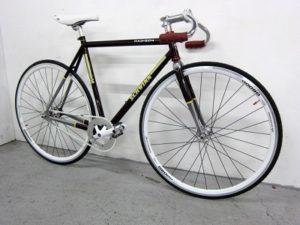 SCHWINN シュウイン 540mm M ピストバイク MADISON
