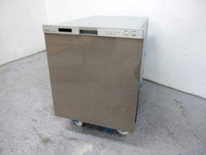 三菱 ビルトイン 食器洗い乾燥機 EW-45R2