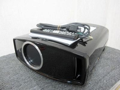 八王子市にて ビクター プロジェクター DLA-HD350 を店頭買取致しました