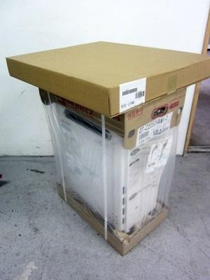 ノーリツ 給湯器 GT-C2052SAWX-2