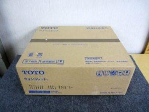 TOTO ウォシュレット 温水洗浄便座 TCF6622