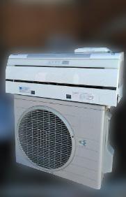 多摩市にて ダイキン エアコン AN28NSSK-W を出張買取致しました