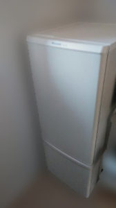 パナソニック 冷凍冷蔵庫 NR-B17BW-W