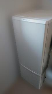 横浜市泉区にて パナソニック 冷凍冷蔵庫 NR-B17BW-W を出張買取致しました