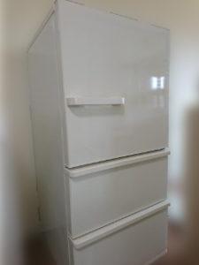 アクア 冷凍冷蔵庫 AQR-SV24G