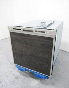 パナソニック ビルトイン食器洗い乾燥機 NP-45RS6S