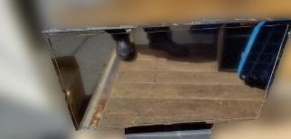 八王子市にて シャープ 液晶テレビ LC-32H30 を出張買取致しました