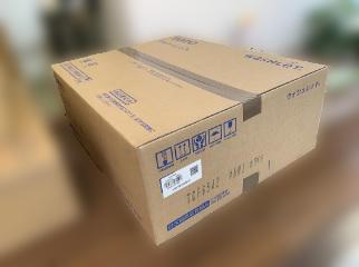 相模原市にて TOTO ウォシュレット TCF6542 #NW1 を店頭買取致しました