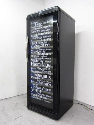 相模原市にて Dometic ワインセラー MaCave D100 を店頭買取致しました