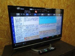 オリオン 液晶テレビ RN-32SH10(RC-004)