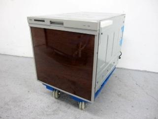 大和市にて リンナイ ビルトイン食器洗い乾燥機 RKW-404A を店頭買取致しました