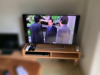 世田谷区にて SONY 液晶テレビ KJ-43X8000E を出張買取致しました