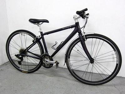 ジャイアント 420mm エスケープ クロスバイク R3