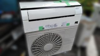 日立 エアコン RAS-G40D2