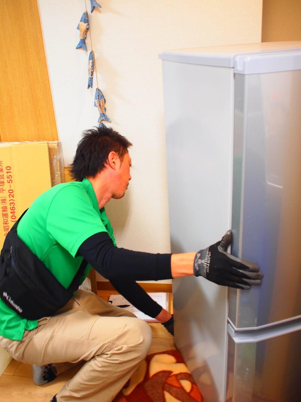 リサイクルショップ 小平市で家具や家電、自転車の出張買取ならアシスト