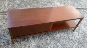 カリモク60+ テレビボード