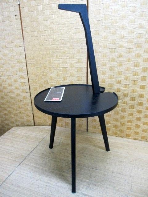 カッシーナ チッコニーニョ コーヒーテーブル 834 サイドテーブル