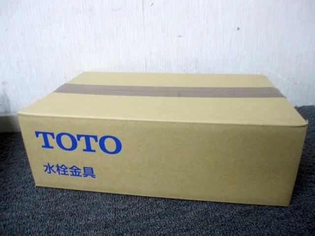 神奈川県 大和市にて TOTO 壁付サーモスタット混合水栓 浴室シャワー水栓 を店頭買取しました